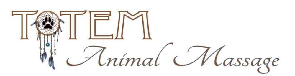 Totem Animal Massage